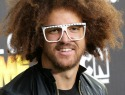 LMFAO star Redfoo assaulted in pub