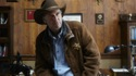 Longmire canceled but may live on a new network