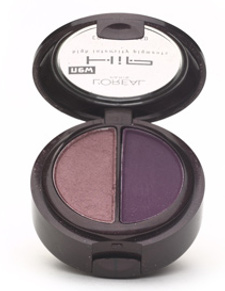 L'Oreal HIP Eye Shadow