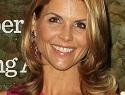 "Lori Loughlin says she'll ""always love"" John Stamos"