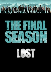 Lost's final and sixth season