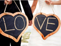 Decorating Diva: Easy DIY wedding decor ideas you'll love