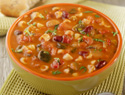 Low carb soup recipes for fall