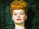 Wah! 10 Best I Love Lucy episodes ever