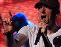 10 Lyrics that prove Eminem's been raping our ears since 1999