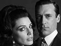 Mad Men: 6 Ways Season 6 could end