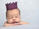 52 Fairy-Tale Baby Names for Your Little Royal
