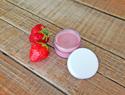 DIY moisturizing lip stain