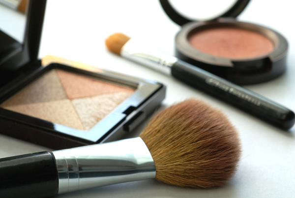 Why natural makeup is better