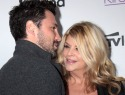 Maksim Chmerkovskiy on why Kirstie Alley won't talk to him