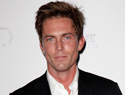 Man Candy Mondays: Desmond Harrington