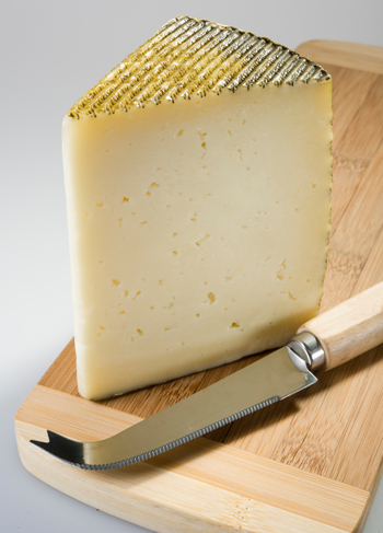 Manchego