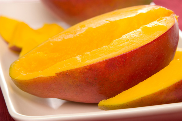mango-slices.jpg