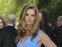 Maria Shriver reportedly had affair during marriage