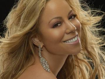 Mariah Carey is only one of the acts announced for Michael Jackson's memorial