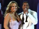 Mariah Carey is my hero, says Nick Cannon