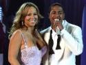 Mariah Carey is my hero, says Nick Cannon