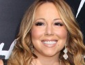 Mariah Carey furious over split revelation