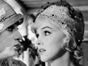 "Marilyn Monroe's ""suicide note"" is up for auction"
