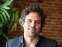 Mark Ruffalo opens up about brother's murder, brain tumor