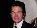 Mark Wahlberg admits being a d*** to Leonardo DiCaprio