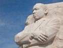 9 Fun ideas for celebrating Martin Luther King Jr. Day with kids