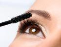 5 Best drugstore mascaras
