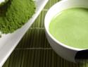 Matcha: The healthiest green tea