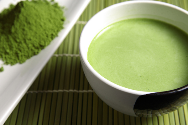 Matcha