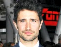 Matt Dallas: I'm gay and engaged to my beau Blue!