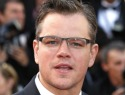 Matt Damon: Angelina Jolie is the sexiest woman on earth
