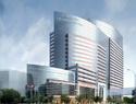 Top 10 US hospitals