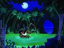 Meet Moana, the new Disney Polynesian princess