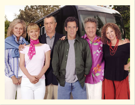 http://cdn.sheknows.com/articles/meet-the-fockers.jpg