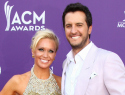Meet the women who landed country music's hottest men