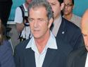 Three women, nine kids: Mel Gibson's girlfriend expecting