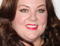 Melissa McCarthy fires extra for roughing up a child