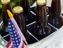 How to have a successful Memorial Day party