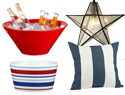 Decorating Diva: Memorial Day decor and DIY ideas