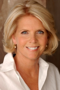 Meredith Baxter was forced to come out on the Today Show