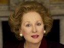 First look: Meryl Streep in The Iron Lady