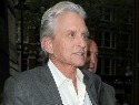 Michael Douglas & HPV: Celebs with near-fatal attractions