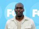 Michael Jace pleads not guilty to killing his wife