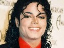 Michael Jackson, B. Howard is your son! There's DNA proof