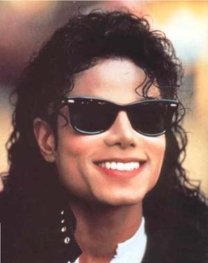 MJ estate exhales cash