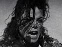 Was Michael Jackson some secret sex god?