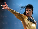 10 Michael Jackson performance videos