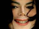 Michael Jackson arrest imminent