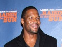 "Michael Strahan still ""can't believe"" Hall of Fame honor"
