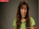 Michelle Duggar wants her 19 kids to each have 19 kids (VIDEO)